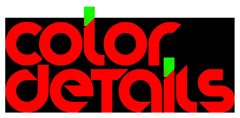 Color Details